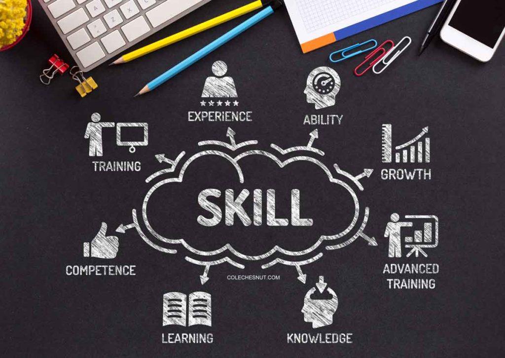 Skill-Development-Chalkboard