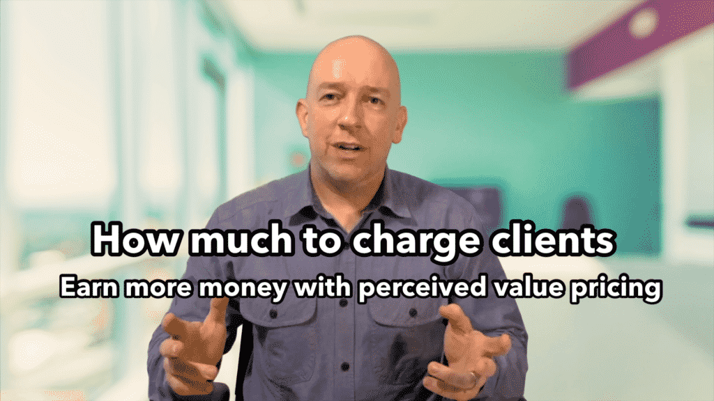 Value video cover photo